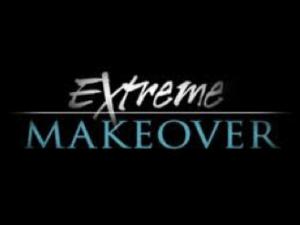 makeover-300x225