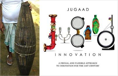 large_jugaad-innovation