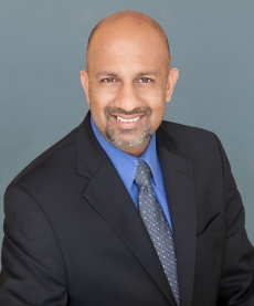 Neil_Gupta